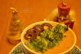 食べ物 - No.268598