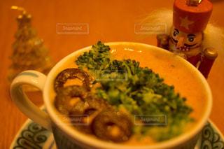 食べ物 - No.268601