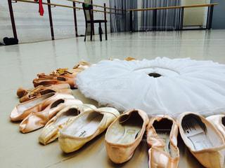 No.301061 靴