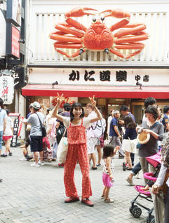 No.360732 大阪