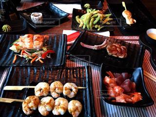 No.363957 日本食
