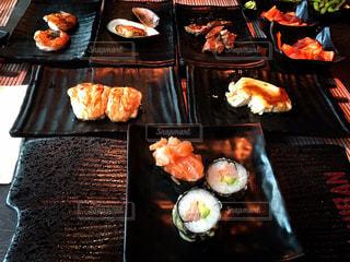 ドイツ,日本食,食べ放題,変わった,ハンブルグ,アレンジ料理,北ドイツ,イチバン,ICHIBAN,アレンジ日本食
