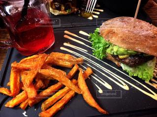 ランチ,ハンバーガー,ドイツ,ハンバーグ,おしゃれ,ハンブルグ,Otto's Burger Grindelhof,オット