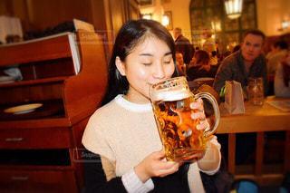 ビールの写真・画像素材[365302]