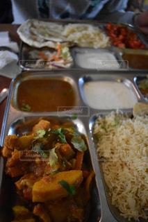 カレー,ドイツ,インドカレー,ハンブルグ,野菜カレー,インディア,Badshah