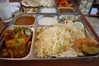ドイツ,インドカレー,ハンブルグ,野菜カレー,インディア,Badshah