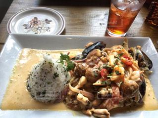 アメリカ,マイアミ,シーフード,フロリダ,コロンビア,La Ventana Colombian Restaurant,Miami,コロンビアン