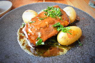 ランチ,ヨーロッパ,ドイツ,がっつり,おしゃれ,肉料理,ハンブルグ,hamburg,BULLEREI,ブルーレライ