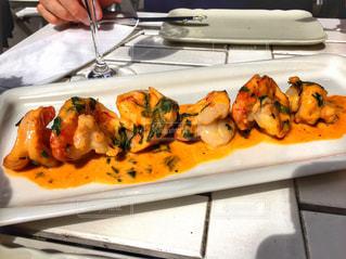 ヨーロッパ,ドイツ,魚料理,シーフード,ハンブルグ,Liman Fisch Restaurant