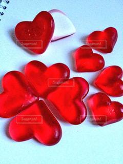 LOVE - No.526461