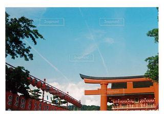 風景 - No.235266