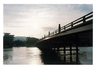 風景の写真・画像素材[235267]