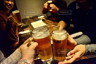 お酒の写真・画像素材[300919]