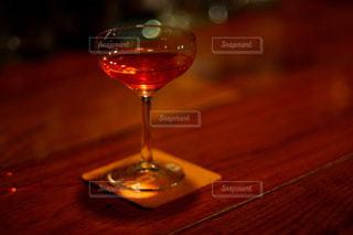 お酒の写真・画像素材[300930]