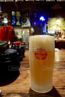No.319788 お酒