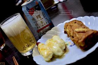 お酒 - No.319790