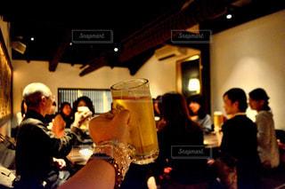 No.319797 お酒