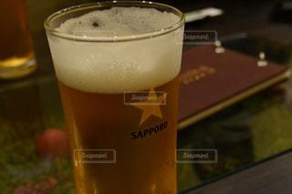 お酒の写真・画像素材[319803]