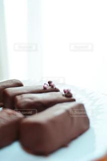 チョコレート - No.339499