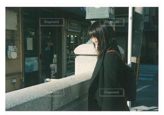 女性 - No.350776