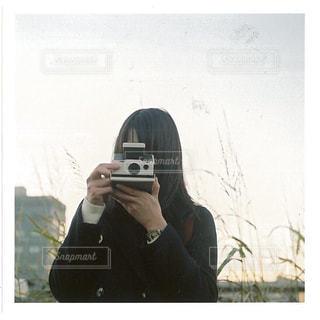 女性 - No.350801