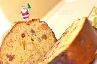 パンの写真・画像素材[364711]