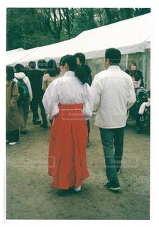 神社 - No.384817