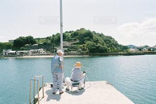 海 - No.384836