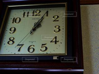時計,家,時間,壁掛け時計,置時計,形見