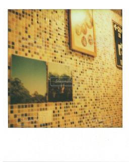 建物の写真・画像素材[485649]