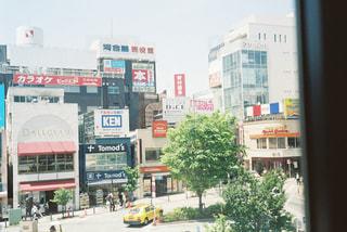 東京 - No.485806
