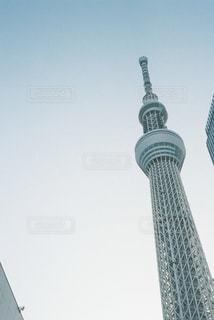 東京 - No.485807
