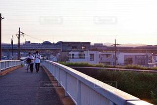学生の写真・画像素材[489882]