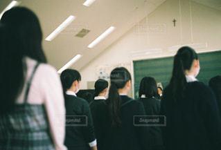 学生 - No.489884