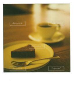 ケーキの写真・画像素材[490024]