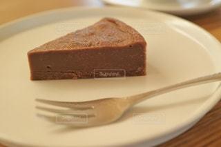 ケーキの写真・画像素材[490030]