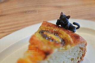 ケーキの写真・画像素材[490045]