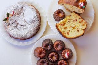 ケーキの写真・画像素材[490056]