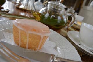 ケーキ - No.490081