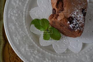 ケーキの写真・画像素材[490113]