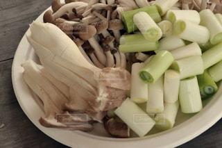 野菜の写真・画像素材[558577]