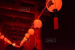 神社の写真・画像素材[559665]