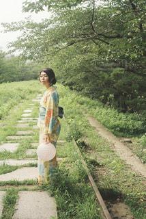 京都の写真・画像素材[675271]