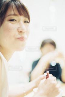 女の子 - No.688753
