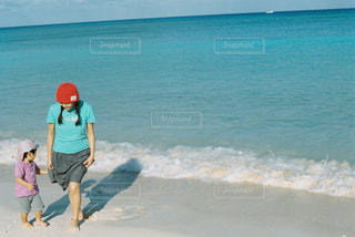 海の写真・画像素材[697835]