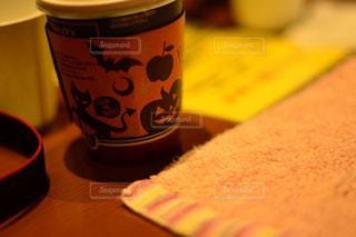 コーヒーの写真・画像素材[827888]