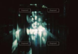 暗い部屋でぼやけた画像 - No.915982