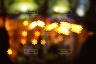 冬,夜,屋外,光,ぼかし,クリスマス,ドイツ,マーケット,フィルター