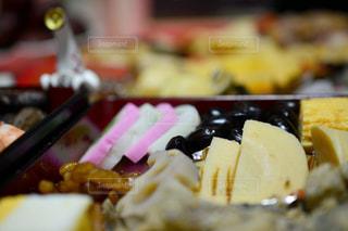 食べ物,食事,屋内,おせち,正月,料理