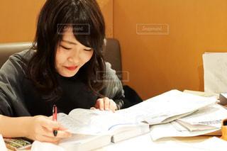 テスト,資格,勉強